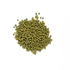 Premium Quality 100% natural Agricultural crop specifications The most nutritious green mung bean