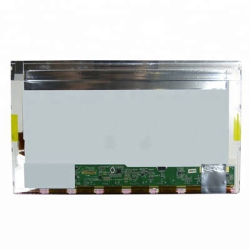 Original Tested Working 15.6 inch Laptop 1600(RGB)*900 WUXGA 06T31C LED Screen LTN156KT01-003 LED Panel Monitors
