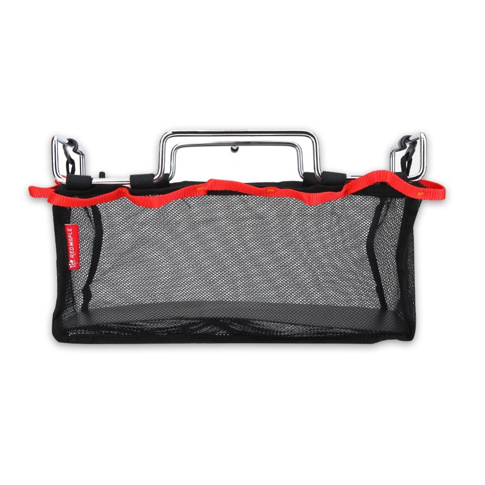 Cabinet Wire Basket Wholesale, Wire Basket Suppliers - Alibaba