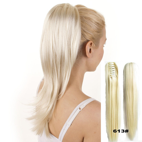 Cheap Claw Clip Hairpieces, find Claw Clip