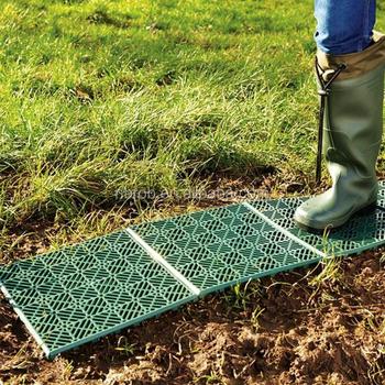 DIY Decorative Outdoor Garden Floor Tiles/garden Path Tiles