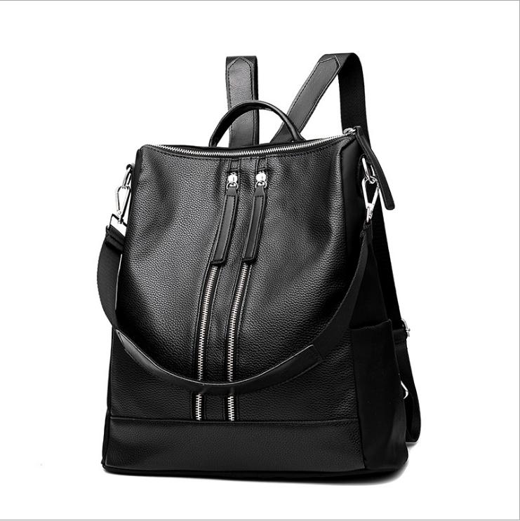 5f8219d2ec900 مصادر شركات تصنيع المرأة حقيبة الظهر والمرأة حقيبة الظهر في Alibaba.com