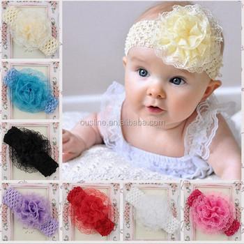 Newborn Baby Girl Tutu Outfit  f456332e047