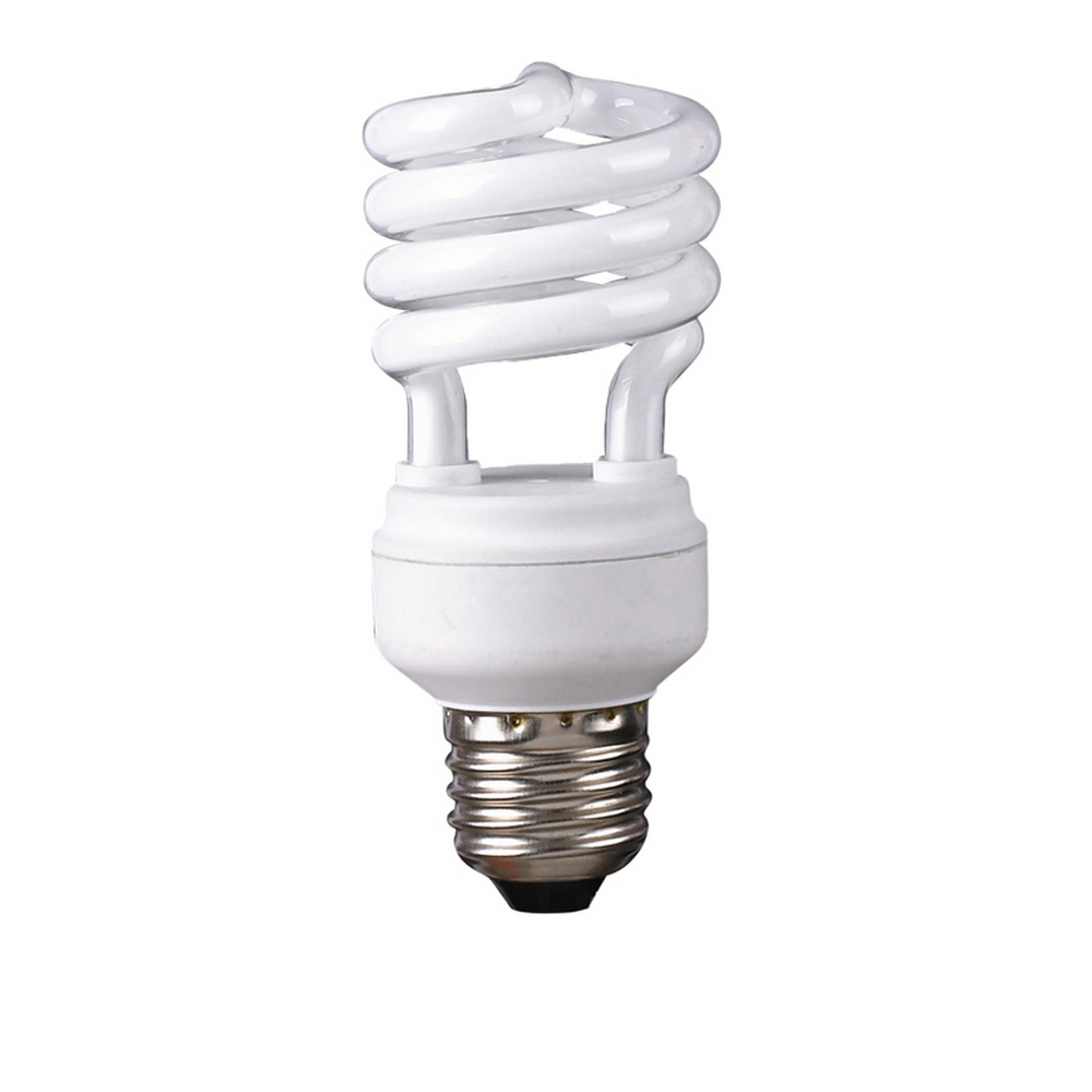 Akt Spiral Cfl Led Bulb Energy Saving Lamp 40w   Buy Energy Saving Lamp 40  W,Akt Spiral Bulb,Cfl Led Bulb Product On Alibaba.com