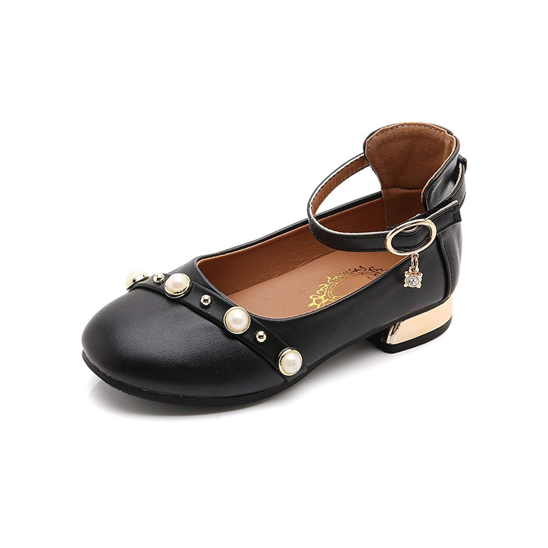 e9b2ba15706 Cheap Girls Dress Shoes Heels, find Girls Dress Shoes Heels deals on ...