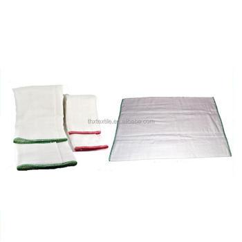 Wholesale Thx Prefold Cloth Diapers Buy Prefold Prefold Diaper