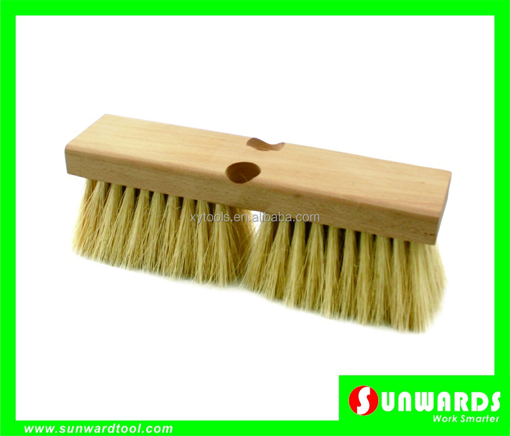 China Roof Brush China Roof Brush Manufacturers And Suppliers On Alibaba.com