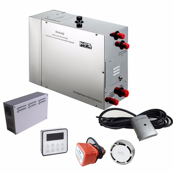 What Type Of Heater Is Best For Room With Windows