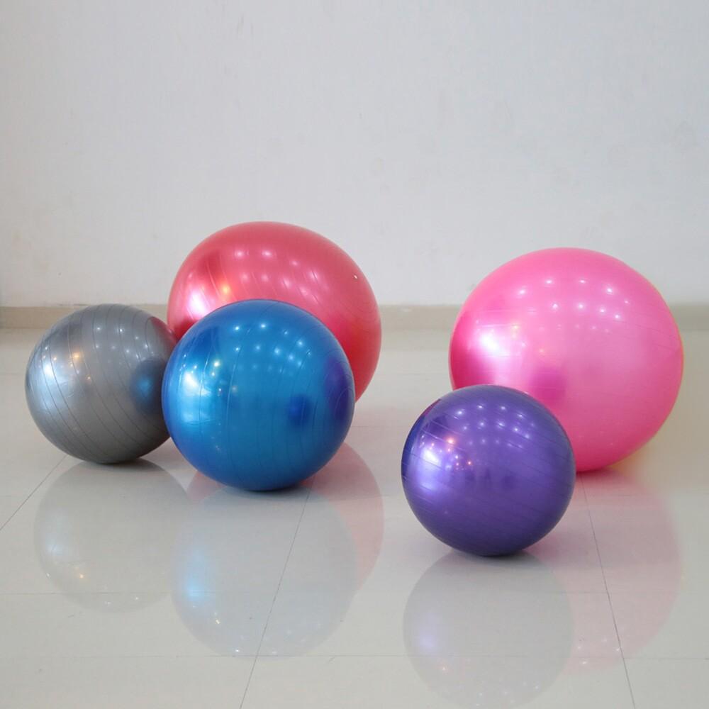 Popular 95cm Exercise Ball-Buy Cheap 95cm Exercise Ball