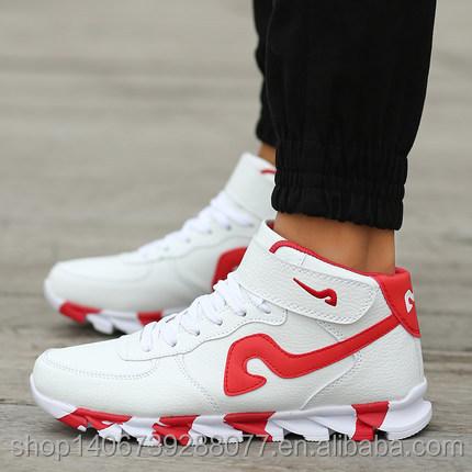 886271011 مصادر شركات تصنيع كوريا أحذية رجالية وكوريا أحذية رجالية في Alibaba.com