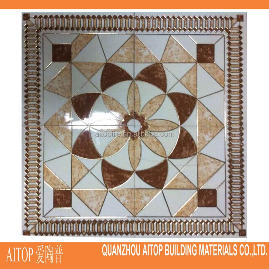 Magnificent 12X12 Ceiling Tiles Thin 12X12 Floor Tile Patterns Solid 18 Inch Floor Tile 18X18 Floor Tile Patterns Young 18X18 Tile Flooring Red2X4 Ceiling Tiles Home Depot Floor Tile 1200x1200 Wholesale, Flooring Suppliers   Alibaba