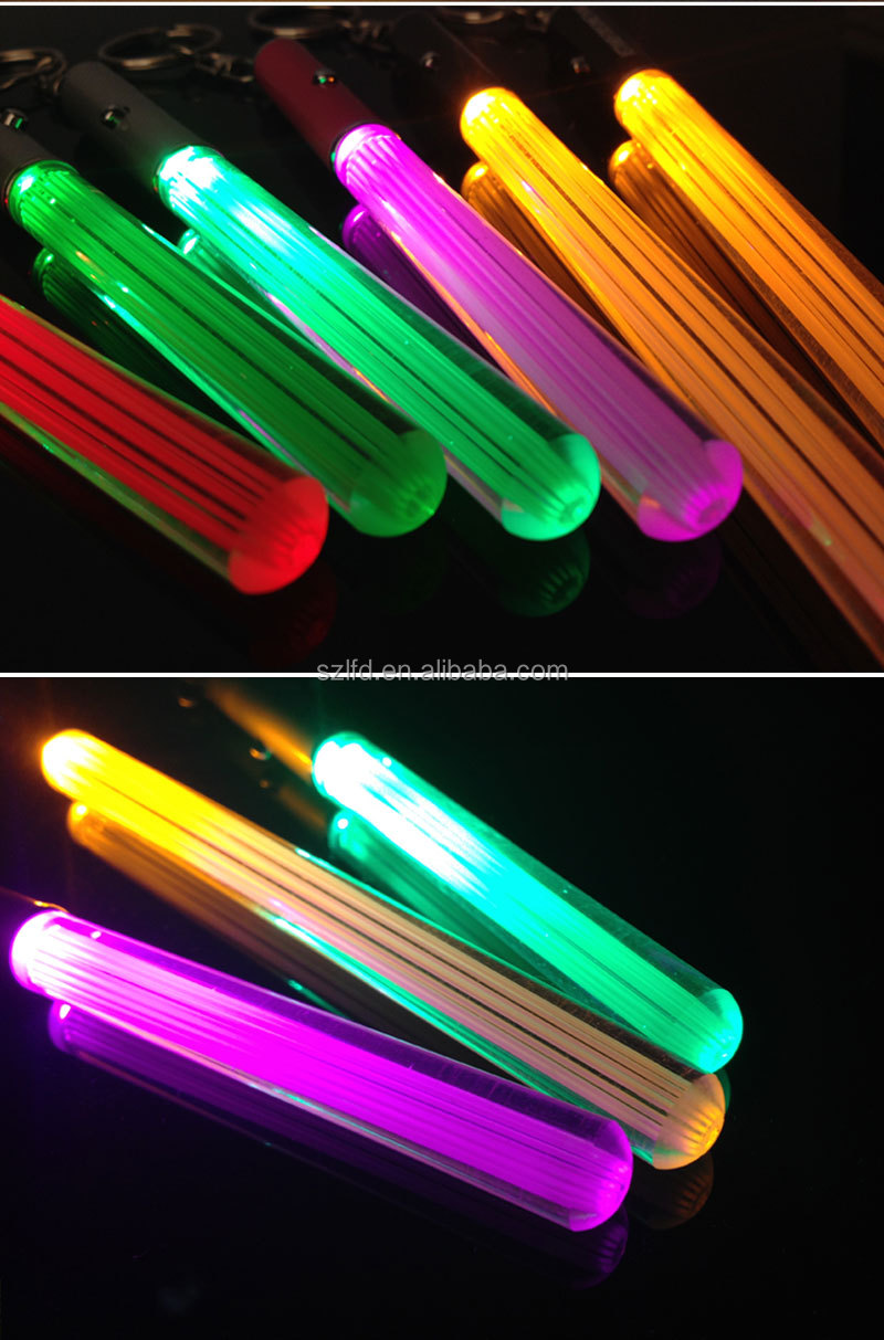 glow bracelets pack connectors in premium sticks supplies products dark w stick neon and party bulk for necklaces the light