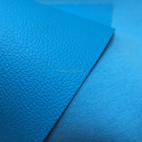 High quality automotive pu leather for car seat covers upholstery