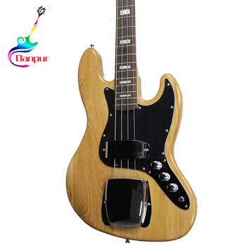 weifang high quality chinese bass guitar 4 string buy bass bass guitar 4 string chinese guitar. Black Bedroom Furniture Sets. Home Design Ideas