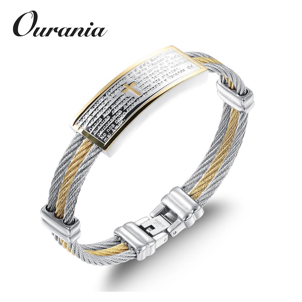 Mens Hand Bracelets, Mens Hand Bracelets Suppliers and ...
