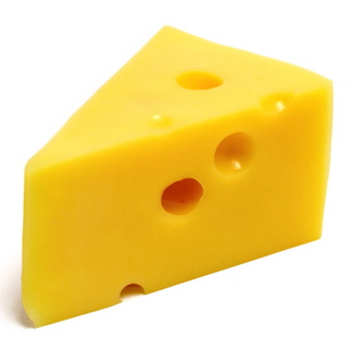 swiss cheese buy bulk cheese product on alibaba com