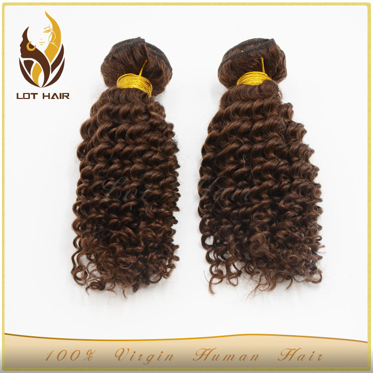 First Selling Wholesale Price High Quality Full Cuticle No Shedding cambodian kinky curly hair weaves
