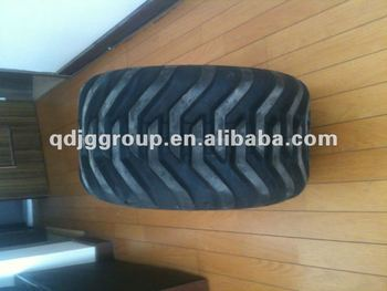 Agricultural Tire 26x12.00-12