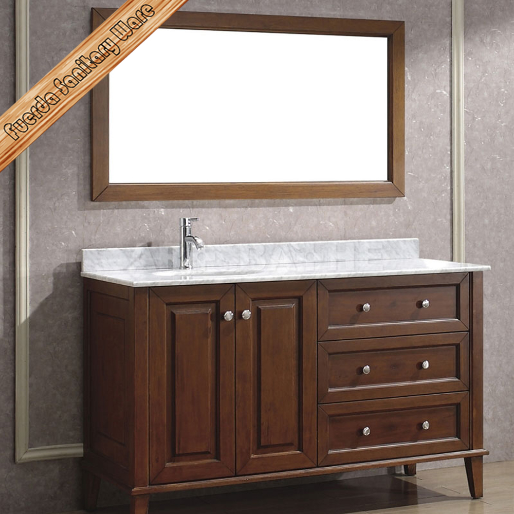 Bathroom Cabinets Vanities lowes bathroom vanity combo, lowes bathroom vanity combo suppliers