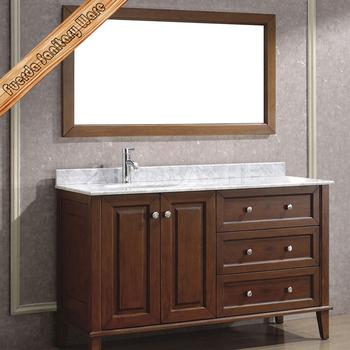 Vessel sink lowes bathroom vanity combo for bathrooms for Lowes bathroom vanity sink combo