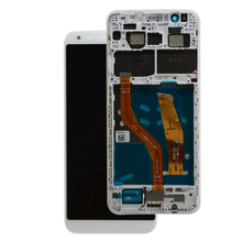 Oem Substituição <span class=keywords><strong>Da</strong></span> Tela com digitalizador Para <span class=keywords><strong>Alcatel</strong></span> 3 2018 5052 5052Y 5052D display lcd