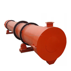 Rotary Dryer From Manufacturer With Low Price, High Quality Rotary Dryer, Ore Rotary Dryer