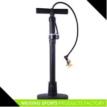 New Arrival Special design tire inflator blaster từ nhà <span class=keywords><strong>sản</strong></span> <span class=keywords><strong>xuất</strong></span>