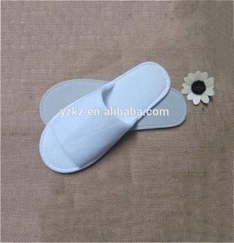 4a893c65081e61 Dicuci Putih Murah Spa Pakai Sandal Hotel Sandal Untuk Tamu - Buy ...