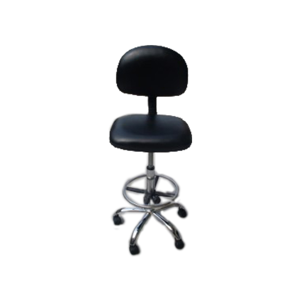 cute office chair. motorized office chair suppliers and manufacturers at alibabacom cute
