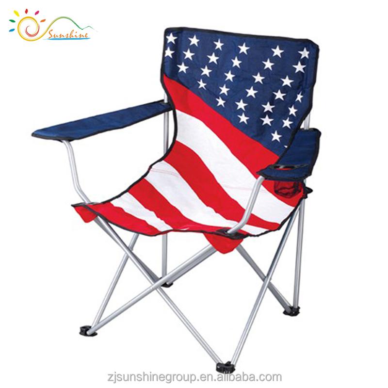 Finden Sie Hohe Qualität American Strandkorb Hersteller und American ...