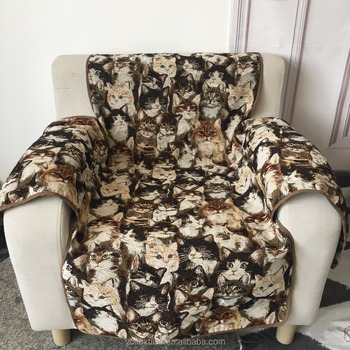 Amazing Wholesale Cat Designtapestry Office Chair Seat Cover Buy Chair Cover Chair Seat Cover Office Chair Cover Product On Alibaba Com Gmtry Best Dining Table And Chair Ideas Images Gmtryco