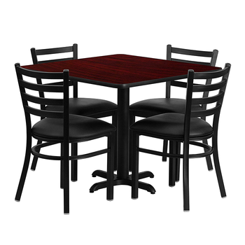 American Restaurant Tables And Chairs Set 4 Buy Restaurant Tables And Chairs Set Restaurant Tables Chairs 4 Restaurant Tables And Chairs For Sale