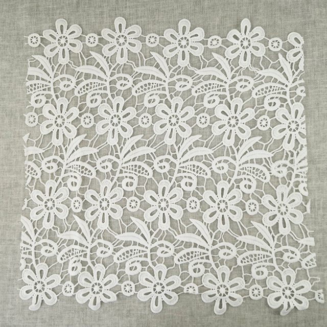 China Wholesale Crochet Lace Wholesale Alibaba