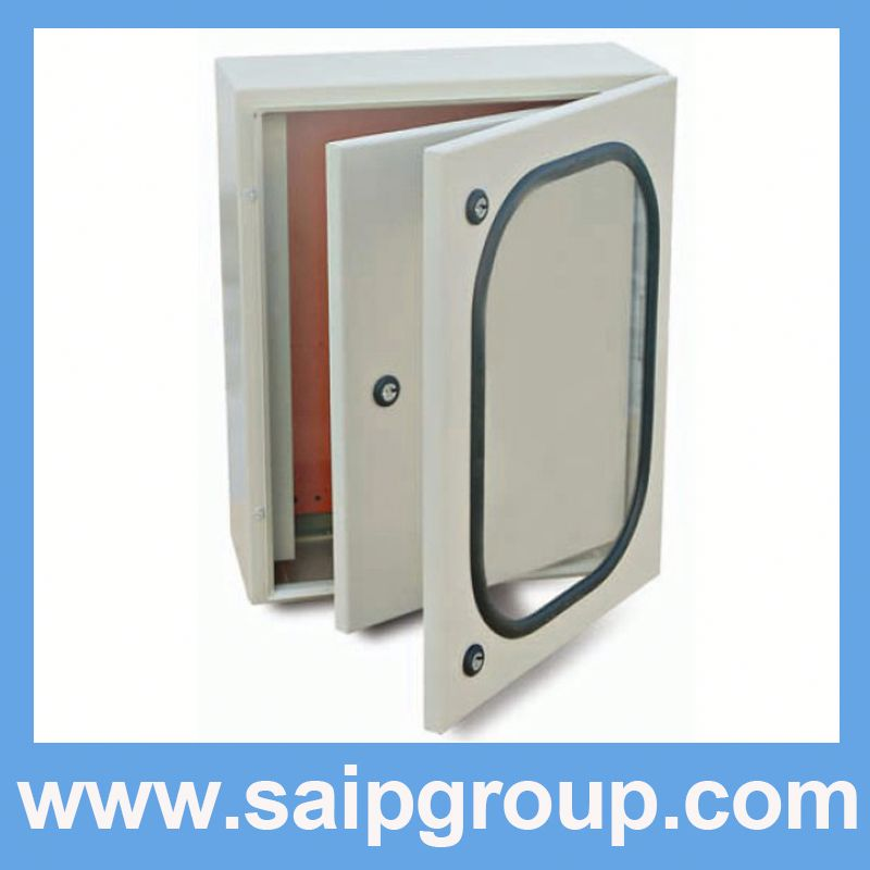 electrical cabinet enclosure HP6-1225(1200*600*250