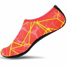 Обувь для плавания; Мужские и женские пляжные сандалии; Прогулочная обувь; Обувь «унисекс»; Быстросохнущие шлепанцы для серфинга; Носки для ...(Китай)