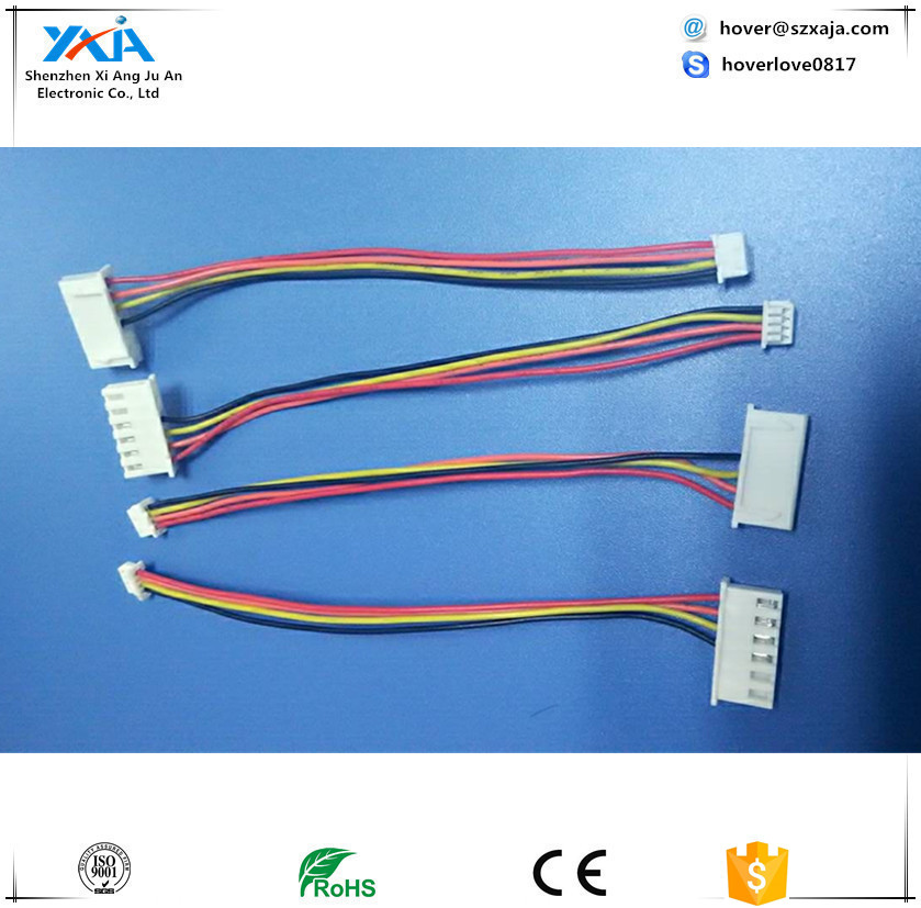 Toyota Camry Auto Wire Harness, Toyota Camry Auto Wire Harness ...