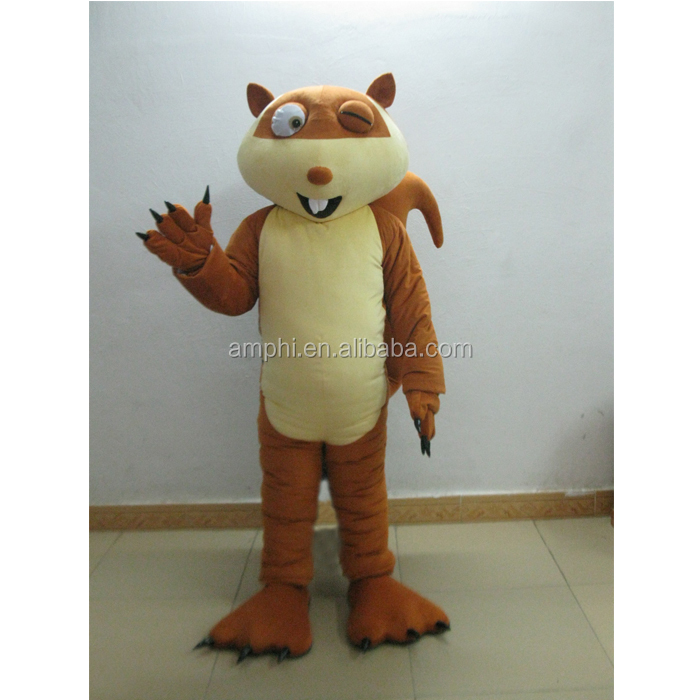 sc 1 st  Alibaba & Squirrel Tail Costume Wholesale Tail Costume Suppliers - Alibaba