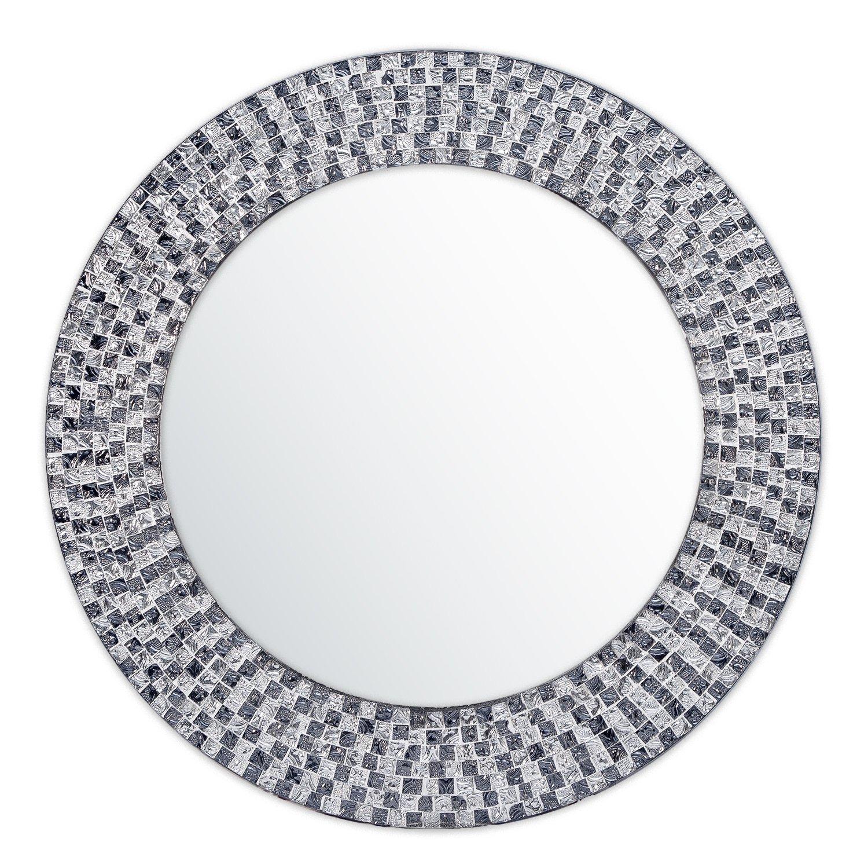 Cheap Mosaic Tile Mirror Frame, find Mosaic Tile Mirror Frame deals ...