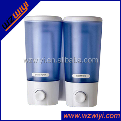 High Quality with CE stand for soap dispenser