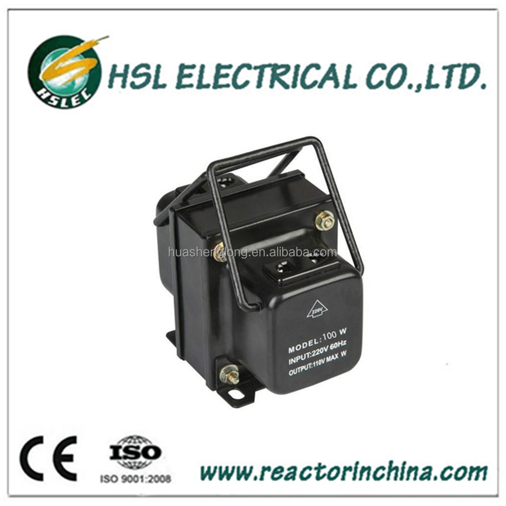 220 to 110 converter step up step down transformer malaysia