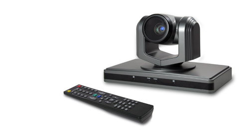 Digita HD PTZ Video Tracking Conference Camera System