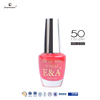 fengshangmei new package high quality sweet color private label nail polish
