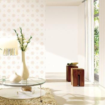 wall and ceiling covering materials popular wallpaper