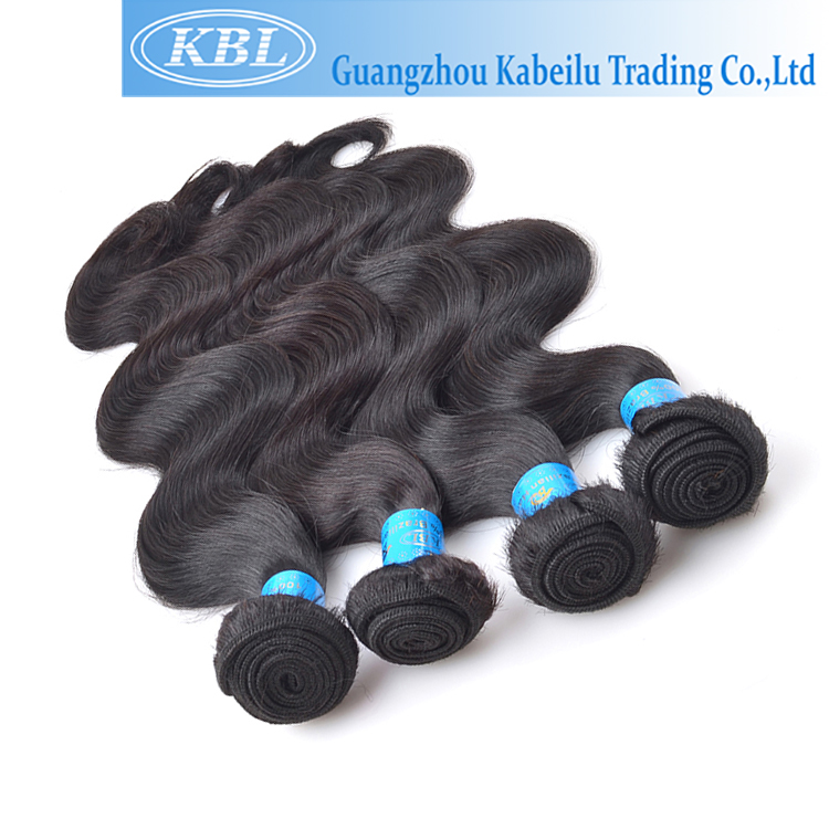 top grade KBL yak hair,human soft wind human hair china,plucked free part natural hairline