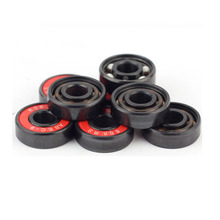 Best Fidget Spinner Bearings Suppliers And Manufacturers At Alibaba