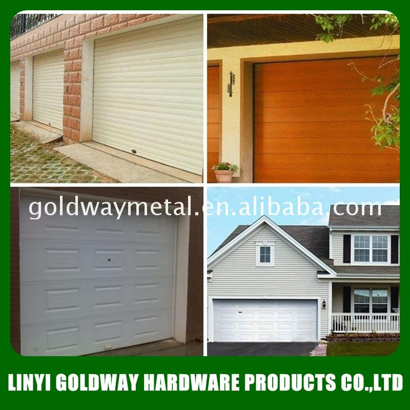 fold up garage doors fold up garage doors suppliers and at alibabacom