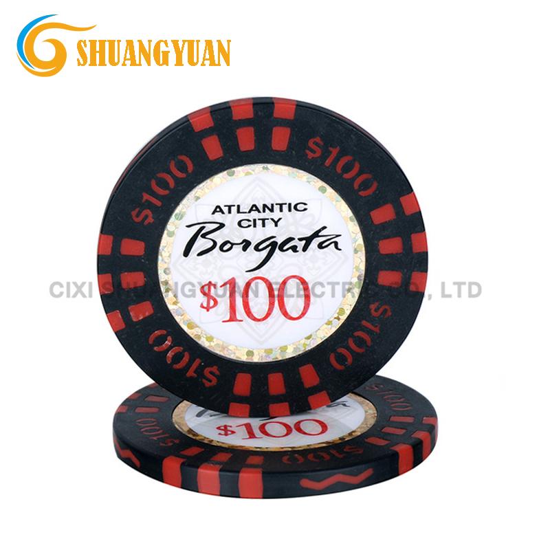 Finden Sie Die Besten Poker Chips Werte Hersteller Und Poker