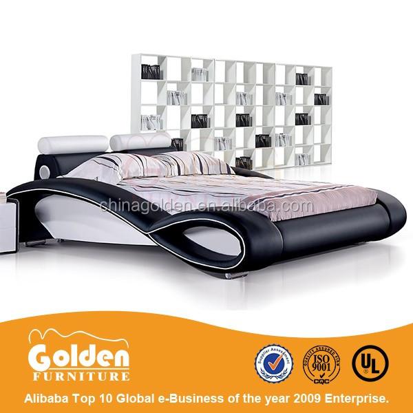 2016 Ciff Modern New Designs Guangzhou Bed Sets G1048 Buy Guangzhou Bed  Sets Bed Set Germany. New Design Bed