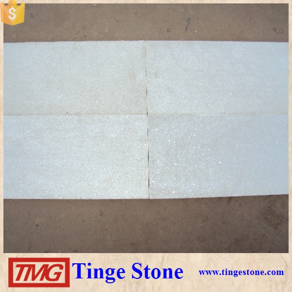 Chinese Quartzite Slate Clutured Stone