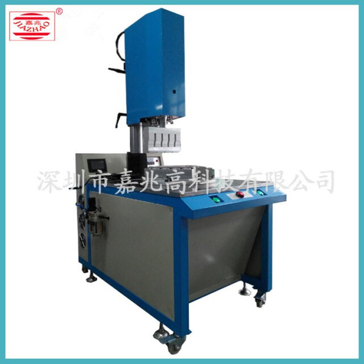 ultrasonic wire harness splicing welding machine wire harness ultrasonic welding machine, wire harness ultrasonic ultrasonic wire harness welding machine at aneh.co
